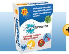 LogoSmartz Logo Creator Free Download