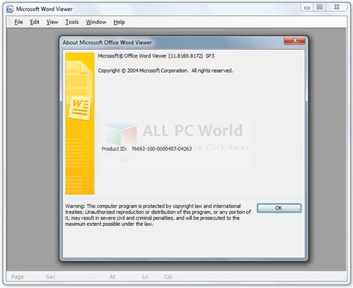 microsoft-office-word-viewer-review-and-features