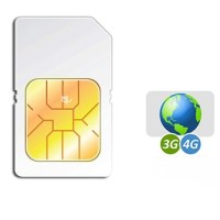 Mobile Broadband Toolkit Free Download