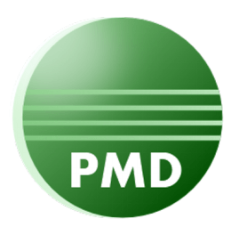 PMD (Programming Mistake Detector) free download