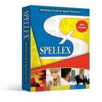 Spellex Medical Spell Checker Free Download