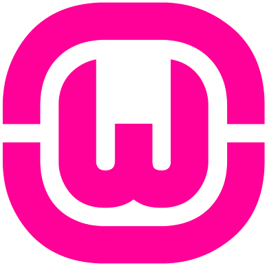 WampServer Free Download
