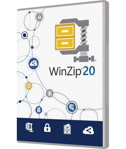 Winzip Latest Version