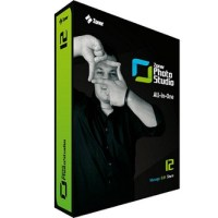 Zoner Photo Studio X free download