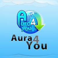 Aura Video converter free download
