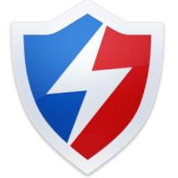 Baidu Antivirus Free Download Logo
