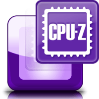 CPU-Z Software Review