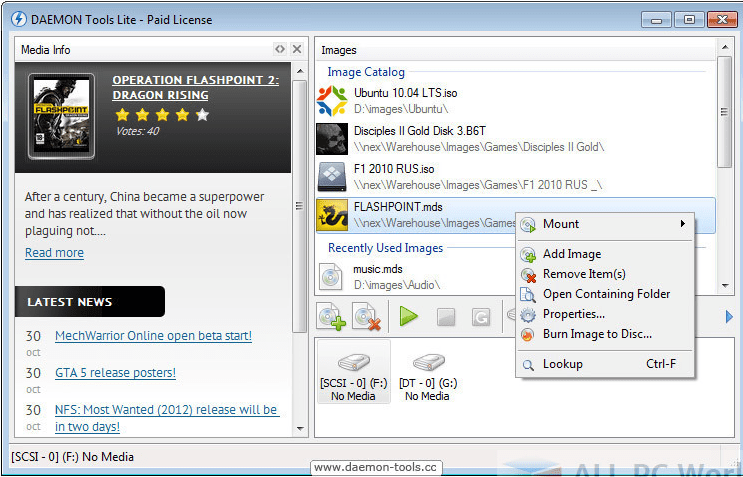 DAEMON Tools Lite 10.4.0 Review.jpg