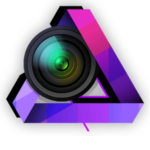Download Affinity Photo Editing Software For Windows Free