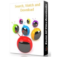 Download All Video Downloader Free