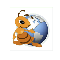 Download Ant Video Downloader Free