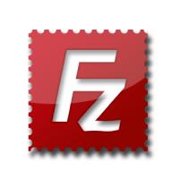 Download FileZilla Portable 3.22.2.2 Free