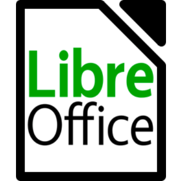 Download LibreOffice 5.1.6 Portable Multilingual