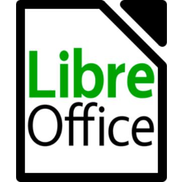 Download LibreOffice 5.1.6 Portable Multilingual