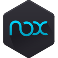 Download Nox App Player 3.7.5.0 Free