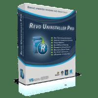Download Revo Uninstaller Pro Free