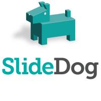 Download SlideDog Presentation Software Free