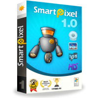 Download SmartPixel Free