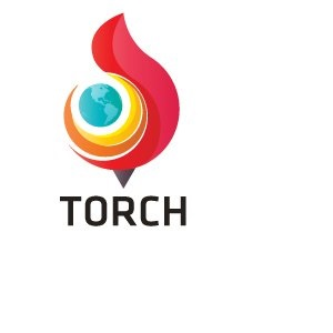 Download Torch Browser 52.0.0.11700 Free