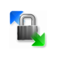 Download WinSCP 5.9.2.6898 Free