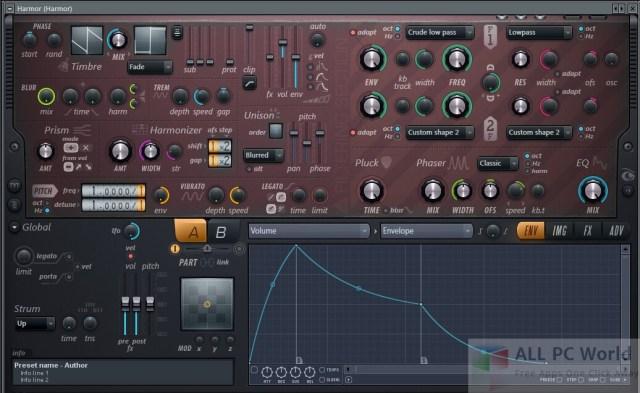 FL Studio 11.1.1 Review