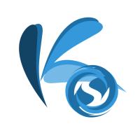 KaOS Linux Free Download