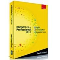 Download Kingsoft Office Suite 2013 Free
