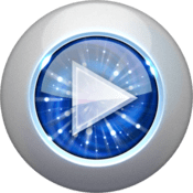 MPlayerX Free Download