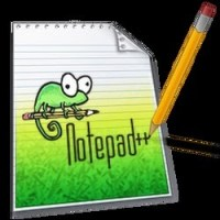 Notepad++ Portable Free Download