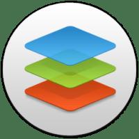 ONLYOFFICE Desktop Editors Free Download