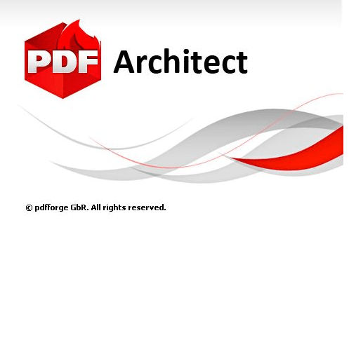 download pdf architect offline installer