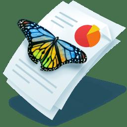 PDF Shaper Free 6.1 Free Download