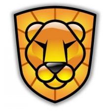 Rising Antivirus Free Edition Logo