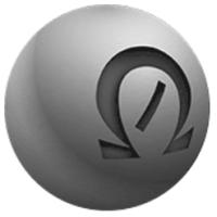 Robolinux 8.7 Free Download