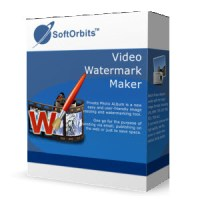 Video Watermark Maker Free Download