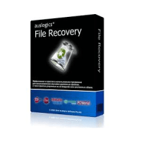 Auslogics File Recovery 7.1 Free Download