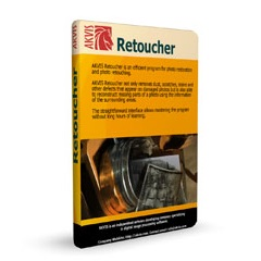 Download akvis retoucher free all pc world for Pc retouche photo 2016
