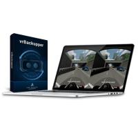 Download AOMEI vrBackupper Free