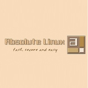 Download Absolute Linux 14.2.2 Free