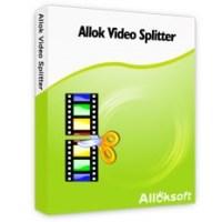 Download Allok Video Splitter Free