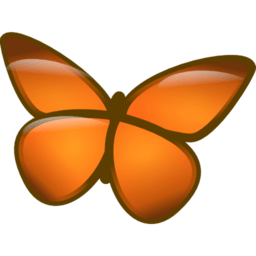 Download FreeMind Software Free
