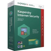 Download Kaspersky Internet Security 2017 Free