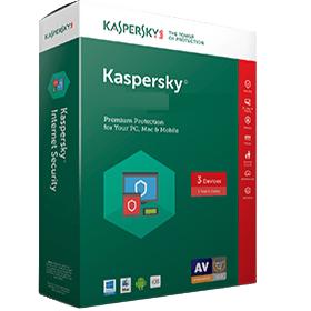 Download Kaspersky Security Scan Free