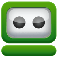 Download RoboForm For Windows Free