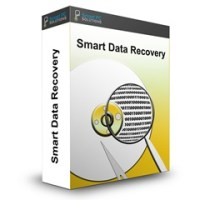 Download Smart Data Recovery Free