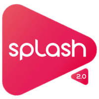 Download Splash 2.0 HD Video Player Free