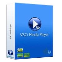 Download VSO Media Player Free