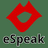 Download eSpeak Text to Speech Software Free