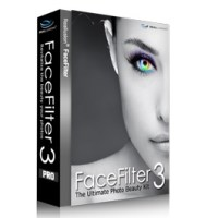 FaceFilter3 PRO Free Download