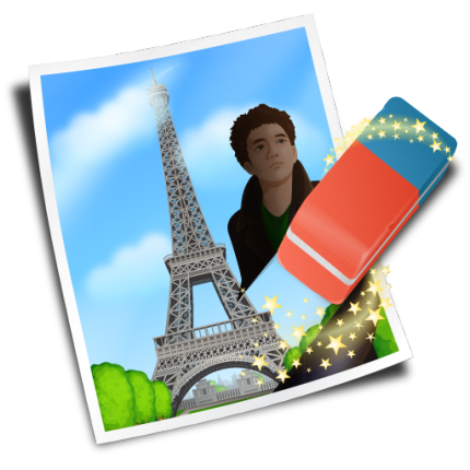 Inpaint Photo Editor Free Download